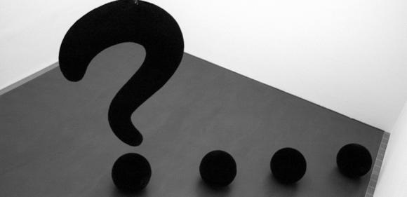 Vraag & Antwoord voor jouw vragen over FBB