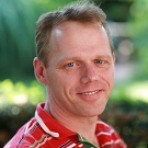 Erno Hannink Social Media Mentor