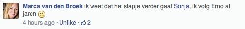 compliment-marca-van-den-broek-8-mei-2014
