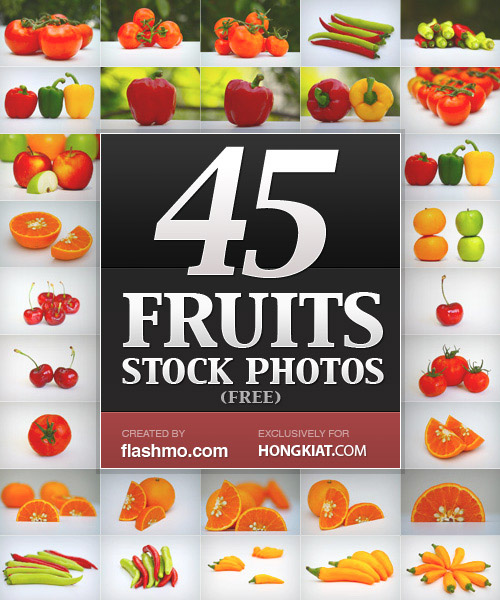 fruit stock photos