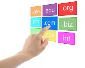 domain-name-registration-Website-Hosting