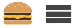 hamburger-menu-icoon