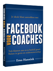 FVC3 3d Zonder doelgroep keuze mis je Facebook business