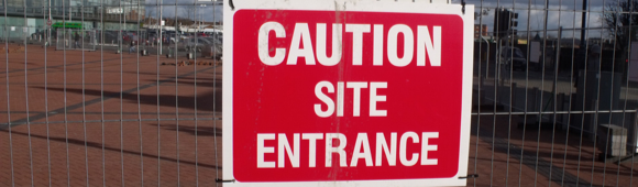 danger-site-entrance-ell-r-brown-4315021178-580
