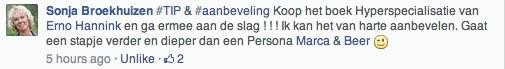 compliment-sonja-broekhuizen-8-mei-2014