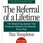 boek-referral-of-a-lifetime