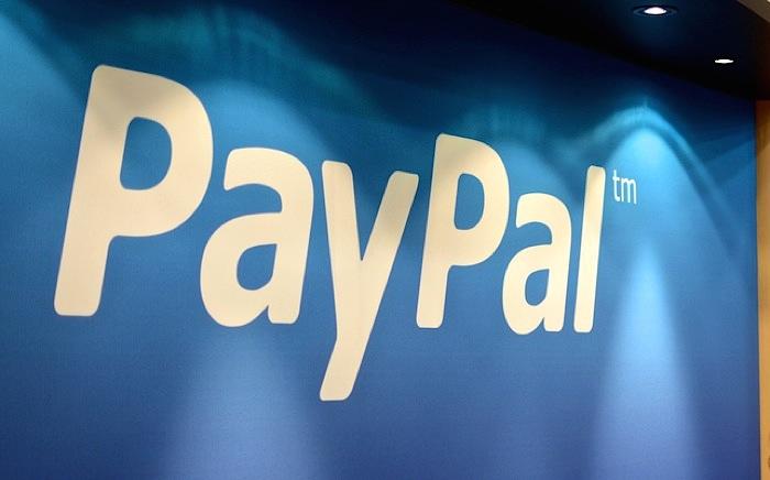 paypal claim