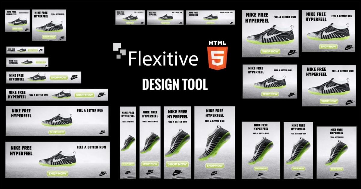 Afbeeldingsresultaat voor flexitive.com