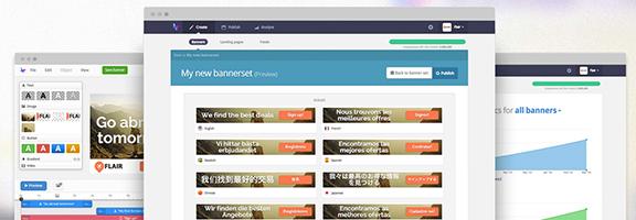 bannerflow.com