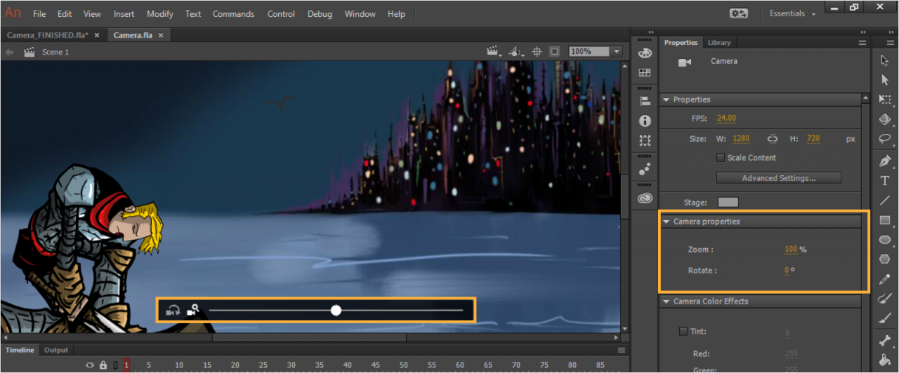 Afbeeldingsresultaat voor adobe animate