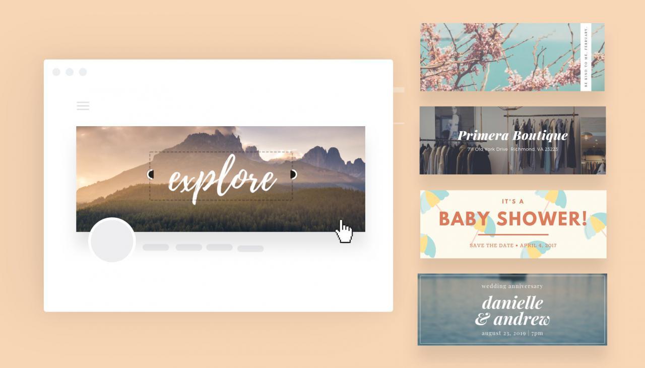 Afbeeldingsresultaat voor canva banners
