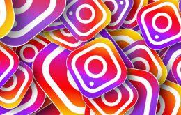 Instagram reacties verbergen