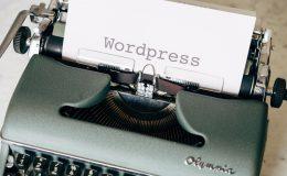 voordelen nadelen Wordpress